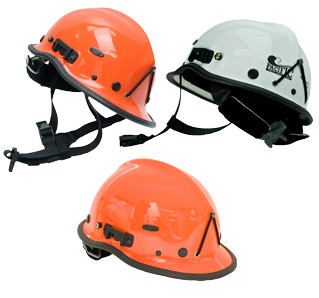 アドバンテージヘルメット WPM-33013