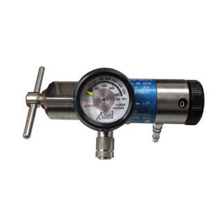 LSP減圧器 WL-2550
