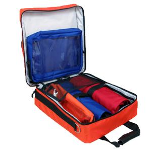 特定行為専用バッグセット WKS-3