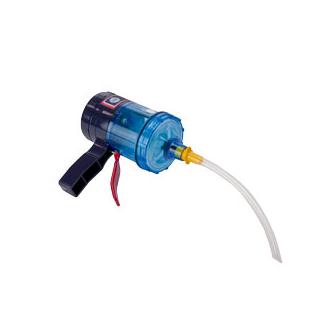 手動式吸引器 緊急用アスピレーター WEA-2