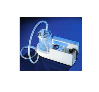 アトモリット16N吸引器