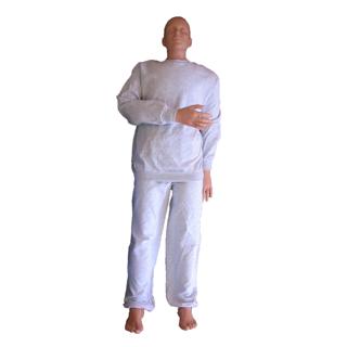 救急訓練人形 レスキューランディーS  WRR-TFD110S