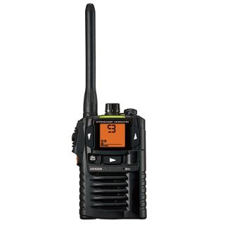 特定小電力無線機 SR100A
