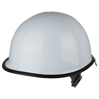 ヘルメット WMHCF-430SD