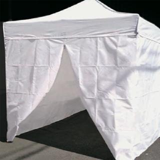 災害用テント簡易型 WSTH-633-S