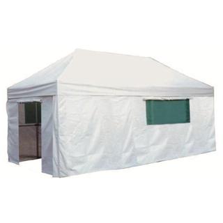 災害用テント WSTH-633