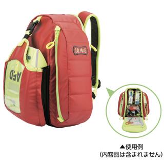 G3 クイックルック WSP-G35007RE