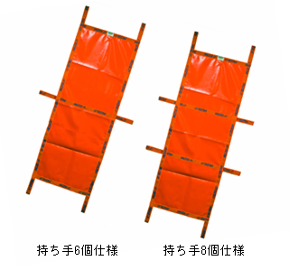 img_product