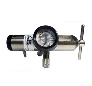 LSP-BF減圧器
